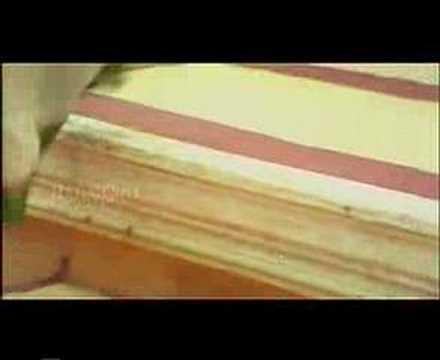 Mammootty Intro Dhruvam