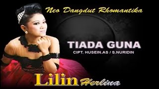 Video Lilin Herlina - TIADA GUNA download MP3, 3GP, MP4, WEBM, AVI, FLV September 2018
