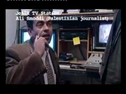 Pallywood I Palestine Fake News and Israeli Attacks -Part 2