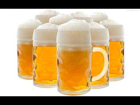 Препараты от алкогольной зависимости: Тетурам, Антабус
