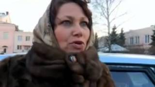 """1 часть МОТЫЛЕК  """"Семейные драмы"""""""
