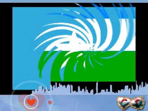 Download Heesta calanka by ali hassan