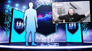 REPEATABLE ONE TO WATCH SBC! - FIFA 19 Ultimate Team