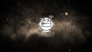 Space Motion - Jaguar (Original Mix) [Timeless Moment]