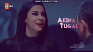 Asena Tuğal ~ Zeynep     Lowlife Klip