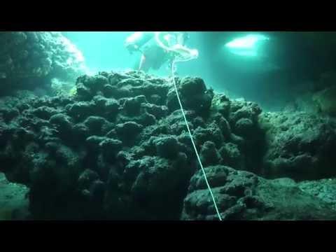 Ayia Napa Scuba Diving Adventures,  I Dive Cyprus