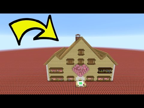 Thumbnail: HOW MUCH TNT WILL IT TAKE TO BLOW UP JEN'S HOUSE?!?