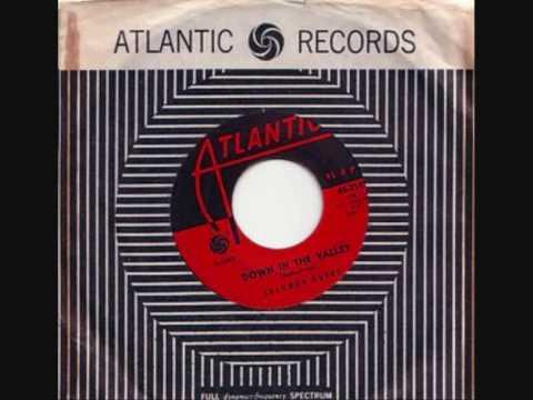 Solomon Burke-Got To Get You Off My Mind.wmv