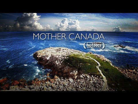 MOTHER CANADA | Short Documentary