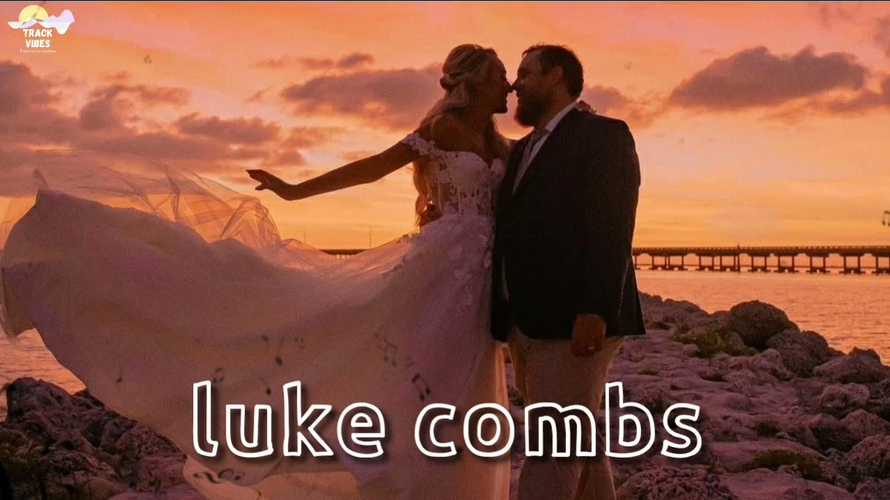 Download Luke Combs - Forever After All (Audio)