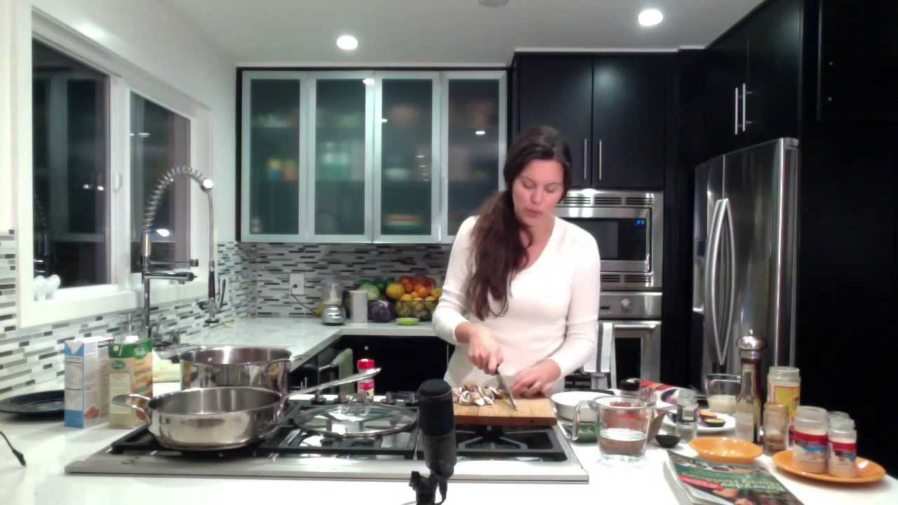 how to make gravy out of meatloaf drippings