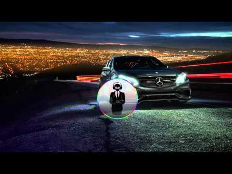 YG - I Wanna Benz (Bass Boosted)