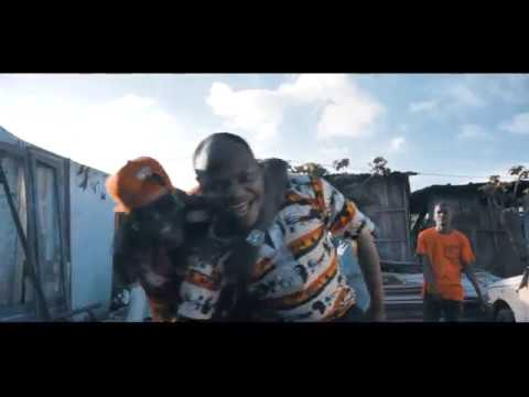 WILLY DUMBO  feat PETIT DENIS - On Est Déjà Né
