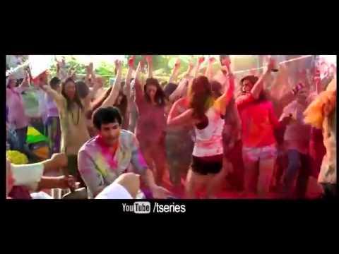 Bhojpuri Holi Video Songs 2018 - New Hit Gane - Apps on ...