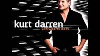 Kurt Darren  -