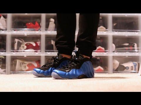 best website 87246 d09c2 Kicksvision  Nike Air Foamposite One