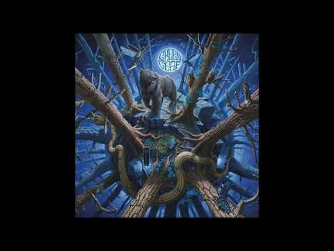 Greenleaf - Rise Above The Meadow (2016) (Full Album)