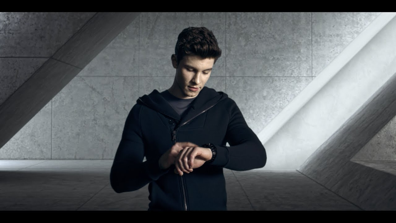 Buy Armani Emporio ads pictures pictures trends