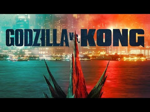 godzilla-vs-kong-trailer-(2021)