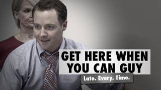 Repeat youtube video Every Meeting Ever