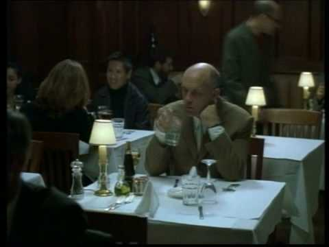 Being John Malkovich - Trailer - HQ