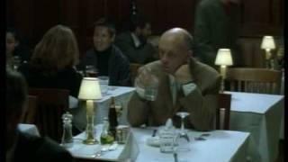 Being John Malkovich - Trailer - HQ