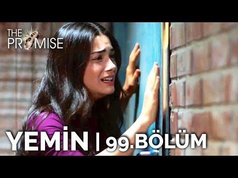 Yemin 99. Bölüm | The Promise Season 2 Episode 99