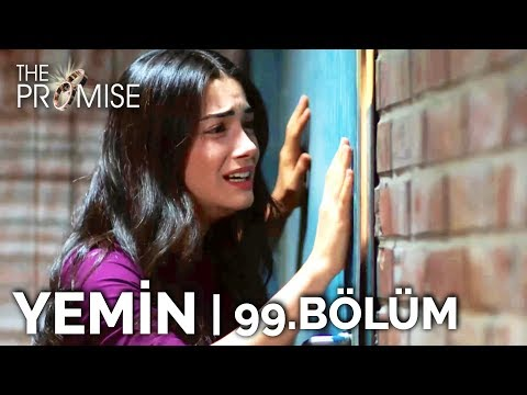 Yemin 99. Bölüm | The Promise Season 2 Episode 99