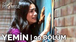 Download Yemin 99. Bölüm   The Promise Season 2 Episode 99