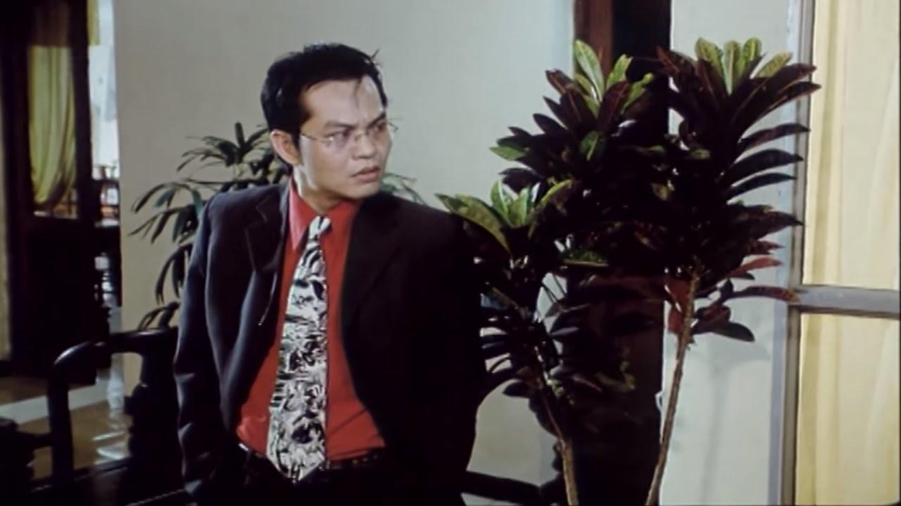 Tình Yêu và Sự Nghiệp Full HD | Phim Hài Việt Nam Chiếu Rạp