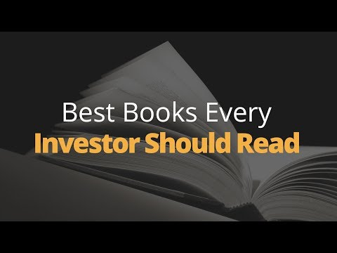 Non Investing Books for Investors (Must-Reads) | Phil Town