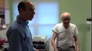 Behind The Scenes with Dr. Joel Fuhrman