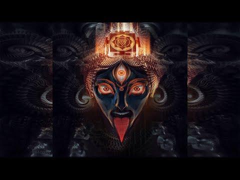 ॐ NavRatri Special 2018 PsyTrance Mix ॐ (Volume – 37) [2018]