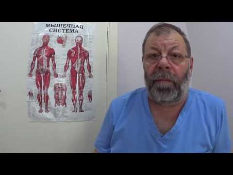 рак костей признаки