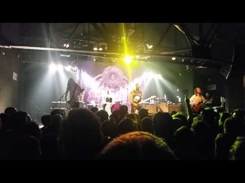 baroness---sea-lungs---live-at-paradise-garage-portugal-2016