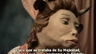 Marquis (1989) Pelicula Completa (Subtitulos En Español)