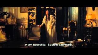 Cher - Egy kurtizán szerelme magyar feliratos  romantikus film