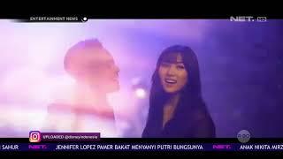 Isyana dan Gamaliel GAC Ditunjuk Untuk Membawakan Lagu 'A Whole New World' Oleh Disney Indonesia