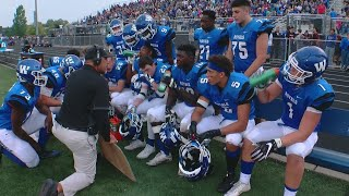 Good Question: How Much Do High School Football Coaches Make?