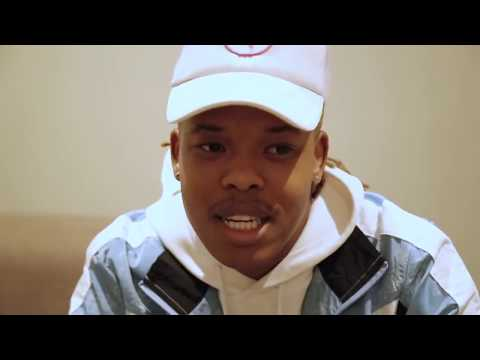 WATCH | Support for Nasty C after he revealed a 'big secret'
