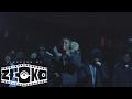 [Video] TORONTO RICKY - STICKY