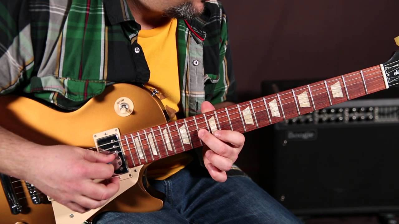 Led zeppelin guitar lesson bring it on home chords and riffs led zeppelin guitar lesson bring it on home chords and riffs jimmy page robert plant les paul hexwebz Images