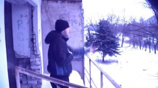 зайцев +1 (3 сезон 1 серия)