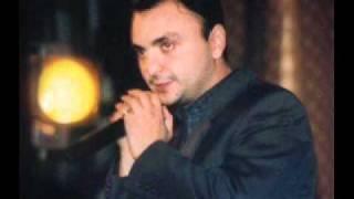 Anar Na��lbaz - Getmeliyem