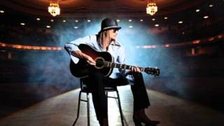 Kid Rock-Midnight Train To Memphis.wmv
