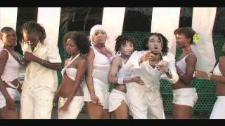 Download yon lot paj ----- So Nice featuring president Michel Martelly---- MP3 song and Music Video