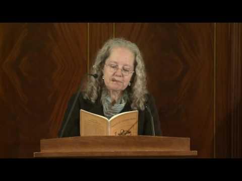 Literary Birthday Celebration: Elizabeth Bishop