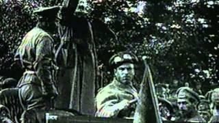 Генералиссимус 1-серия (док.фильм В.В.Карпова)