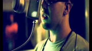 Andy Mineo ft. Sho Baraka - Fools Gold (Legendado)
