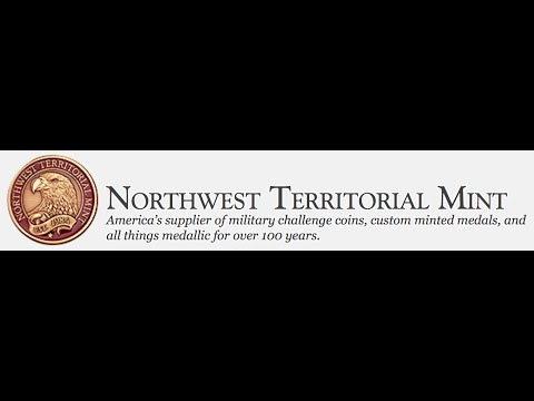 Northwest Territorial Mint Review